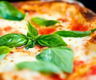 Italiaanse pannenkoek jpg20121213 28535 49d0fn preview