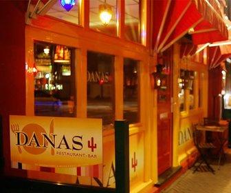 Danas restaurant bar 11 jpg20131227 23154 n8e2vr preview