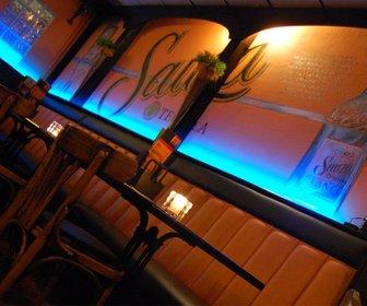 Danas restaurant bar 71 jpg20131227 23186 1ykpxym preview