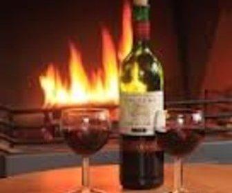 Wijn sfeer jpg20121213 28529 sm137v preview