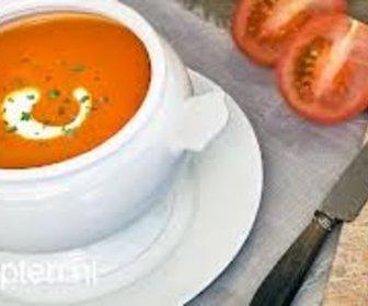 Tomatensoep jpg20121213 28529 uhq9sk preview