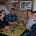 Foto van De Lachende Koe in Leeuwarden
