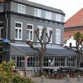 Foto van Bom in Burgh Haamstede