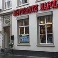 Foto von Napoli in Bergen op Zoom