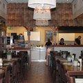 Foto van Will's Pancakehouse in Den Haag