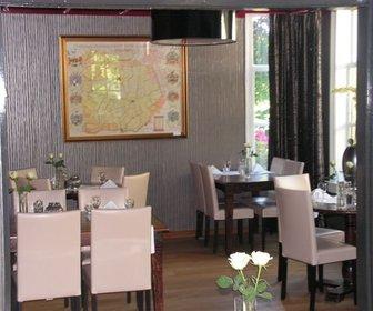 Brasserie Bodelo