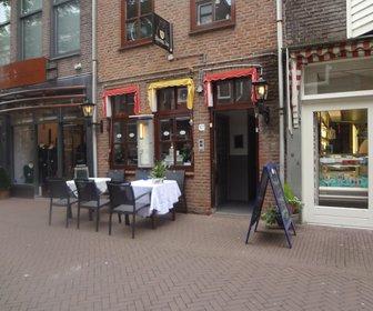 Brasserie Felicia
