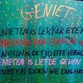 Foto van Duinpark Paasdal in Wijk aan Zee