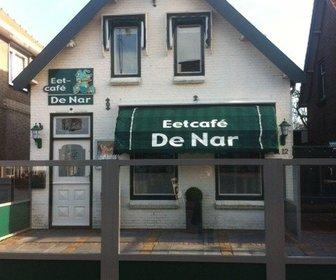 Eetcafé De Nar