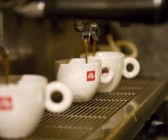 Eetcafé Rilette
