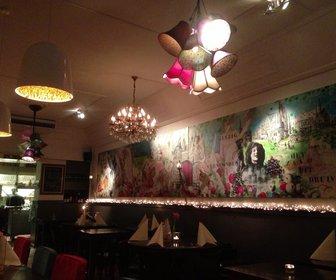Brasserie L'Anders