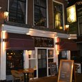 Foto van 't Goede in Leeuwarden