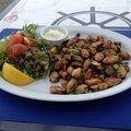 Image review photo 1246420170620 22039 tzb3z0 thumbnail