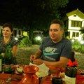 Ladna voda restaurant bij het museum thumbnail