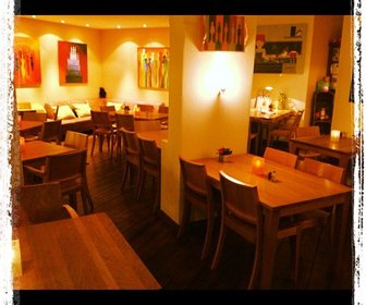 Restaurant Manu