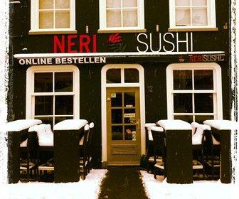 Neri Sushi