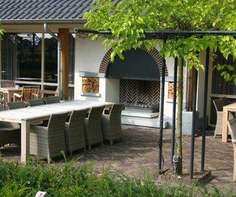 Restaurant de Hazelaer