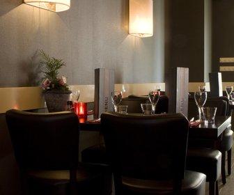 Restaurant de Toekomst