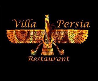 Villa Persia