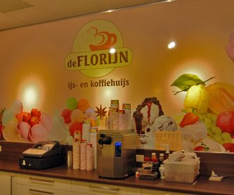 De Florijn