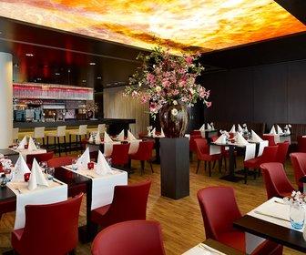 2012 aug pp airport 51722 restaurant viktor jpg20130213 5364 knmbmd preview