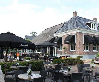 De Grachthof