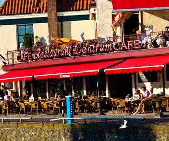 Café-Restaurant Centrum