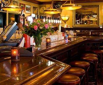 Café Sint Jan