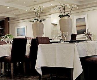 Restaurant De Gastronoom
