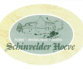 Schinvelder Hoeve