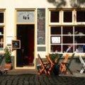 Foto van Caldo e Freddo in Doesburg