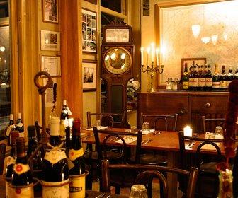 Lef restaurant 026 jpg20140402 7549 1v752x7 preview