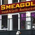 Foto van Smeagol in Eindhoven