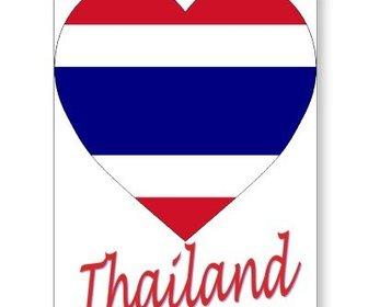 Thai Licious Zandvoort
