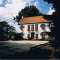 Foto van Hoeve De Boogaard in Geijsteren