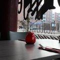 Photograph of Restaurant Olijfje in Amsterdam