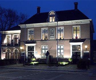 Het Heerenhuis