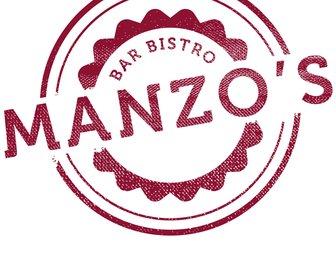 Manzo's