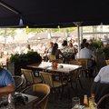 Foto van Corfu in Nijmegen