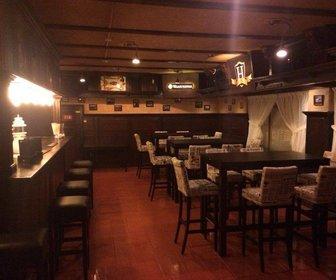Heinrigs Restaurant