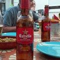 Comida y bebida 11 juli 2015 thumbnail
