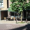 Foto van Restaurant de Viergang in Zevenhuizen zh