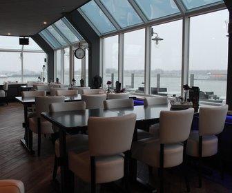 Eetcafe de Roskam