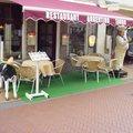 Foto von Argentino Tango in Steenwijk