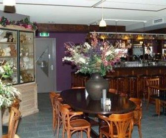 Restaurant D'n Dolle Beer