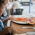 Pizzeria thumbnail