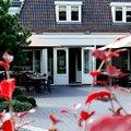 Foto van Den Tol in Velp nb