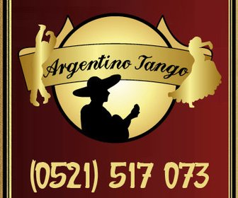 Logo argentino facebook jpg20130320 1375 gynyf1 preview