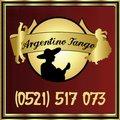 Photograph of Argentino Tango in Steenwijk