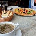 Eet.nu minestrone coperto en pizza giardiona italia zoutelande thumbnail